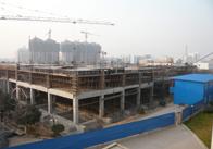 New R&D Facility
