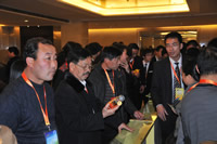 11th Annual Distributor Conference photo_04.jpg