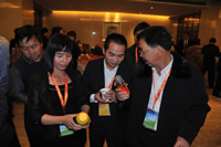 11th Annual Distributor Conference photo_05.jpg