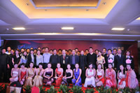11th Annual Distributor Conference photo_16.jpg